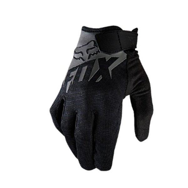 FOX CANADA Fox Ranger Glove