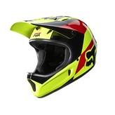 FOX CANADA Fox Rampage Mako Helmet