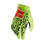 FOX CANADA Fox Demo Air Glove