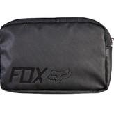 FOX CANADA Fox Pocket Case Black