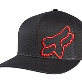 FOX CANADA Flex 45 Flexfit Hat