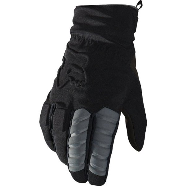 FOX CANADA Fox Forge Cold Weather Glove