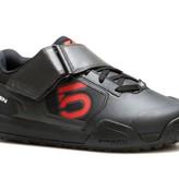 FIVE TEN Five Ten Impact VXI Clipless MTB Shoe