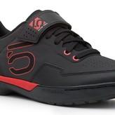 FIVE TEN Five Ten Kestrel Lace MTB Shoe