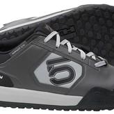 FIVE TEN Five Ten Impact VXI MTB Shoe