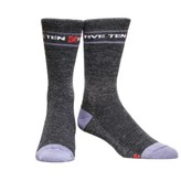 FIVE TEN Five Ten Standard Wool Sock