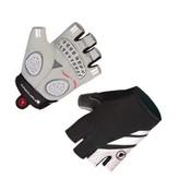 Norco Endura FS260-PRO Aero Gel Glove