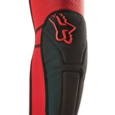 FOX CANADA Fox Launch Enduro Elbow Pad