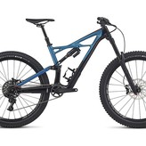 2017 Specialized Enduro Elite Carbon 650B