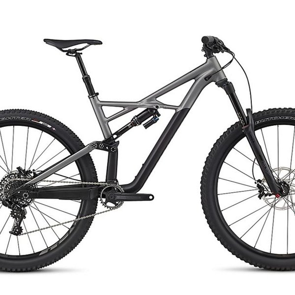 2017 Specialized Enduro Comp 29