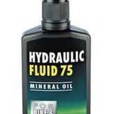 ARG Sports Motorex Hydraulic Fluid 75 100ml