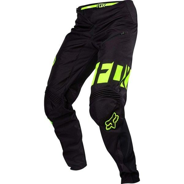 Fox Racing Demo DH Water Resistant Pants
