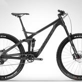 Devinci 2017 Devinci Troy Carbon NX