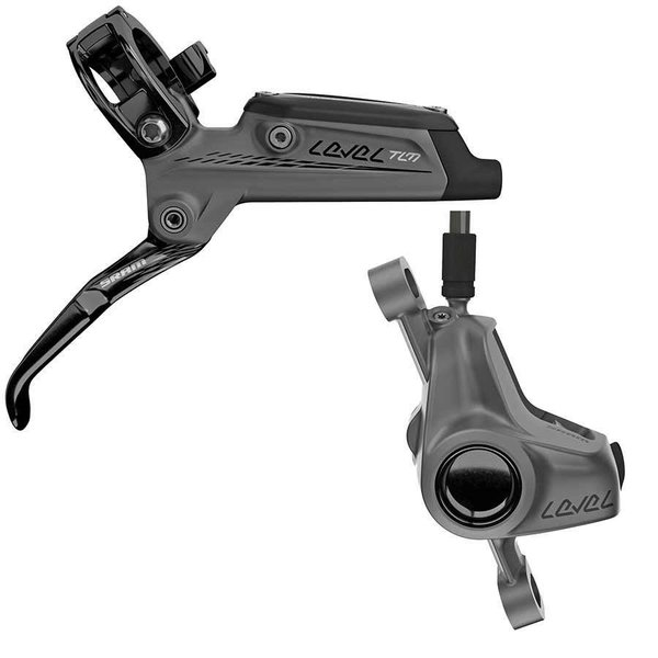Lambert Sram Level TLM Disc Brake