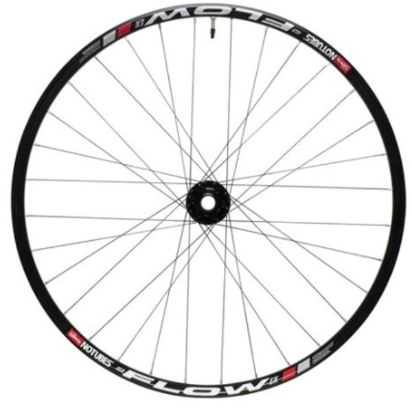 Dunbar Cycles Rear Wheel, Formula 12x142 XD hub, Stans Ztr Flow 27.5 rim, DT champion spokes