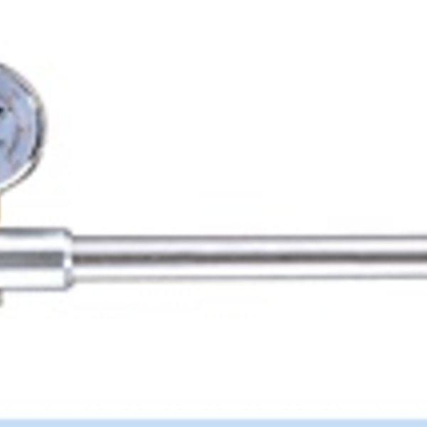 Norco 49N Shock Pump