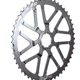OneUp OneUp 50T + 18T Shark Sprocket and Cage [ 1x11 ]