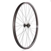 Lambert Eclypse DB929 Front Wheel