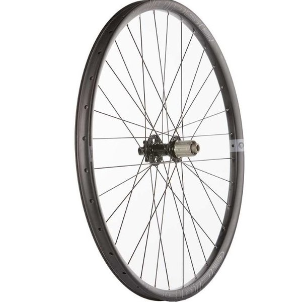 Lambert Eclypse DB929 Rear Wheel