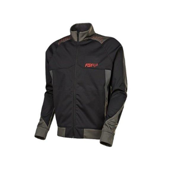 FOX CANADA Fox Bionic Light Jacket