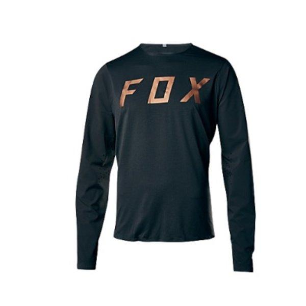FOX CANADA Fox Attack PRO LS Jersey