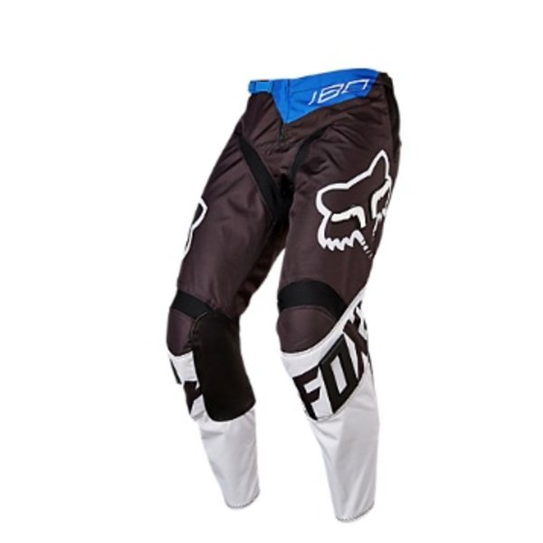 FOX CANADA Fox 180 Youth Race Pant