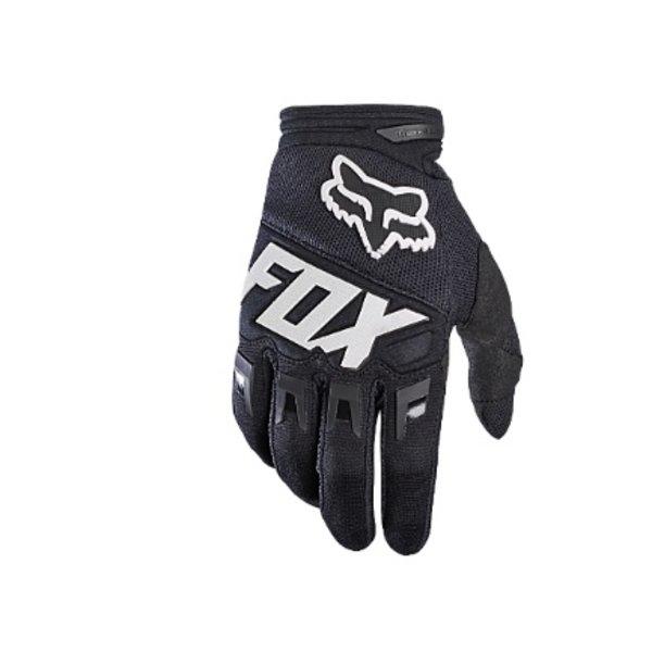 FOX CANADA Fox Dirtpaw Race Glove