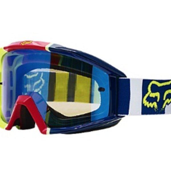 FOX CANADA Fox Main Falcon Goggles