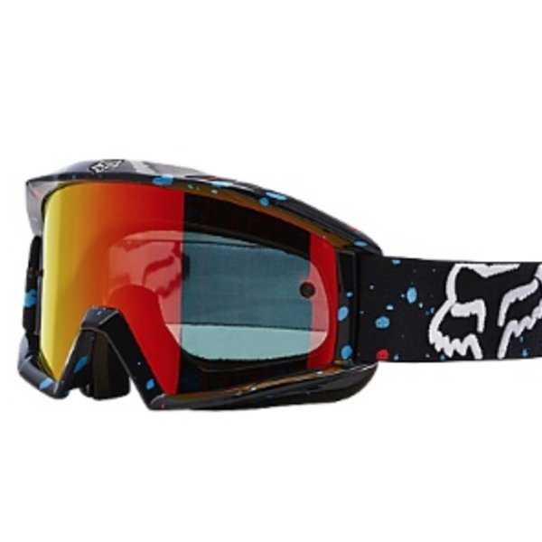 FOX CANADA Fox Main Nirv Goggles