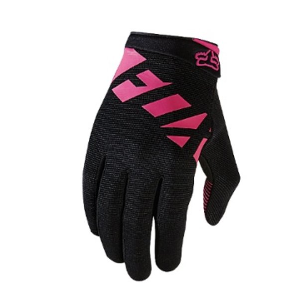 FOX CANADA Fox Ripley Women's Glove
