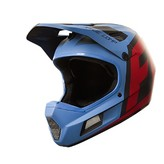 FOX CANADA Fox Rampage Comp CREO Helmet
