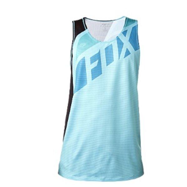 FOX CANADA Fox Flexair Seca Tank