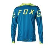 FOX CANADA Fox Flexair LS Moth Jersey