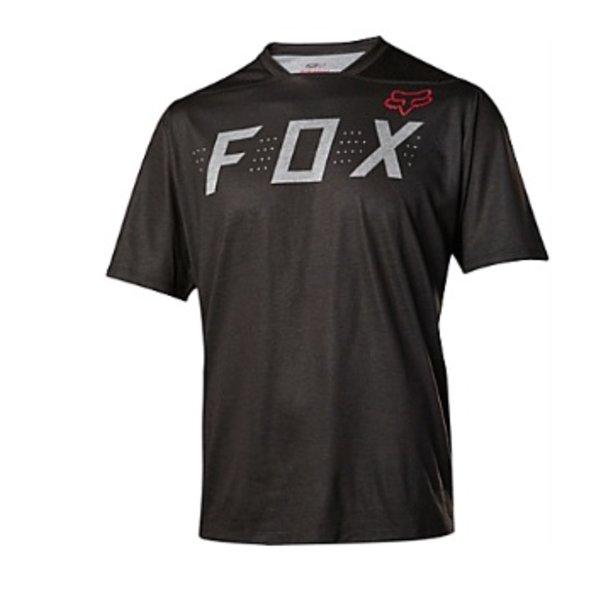 FOX CANADA Fox Indicator SS Jersey