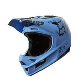 FOX CANADA Fox Rampage Pro Carbon Moth Helmet w/ MIPS