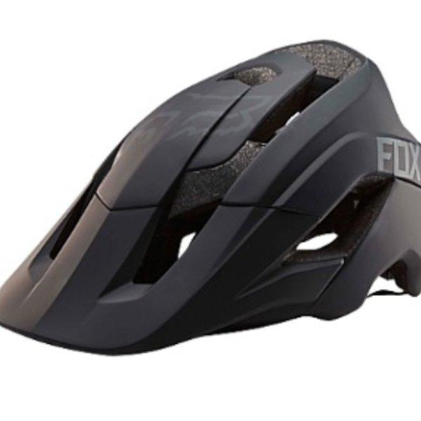 FOX CANADA Fox Metah MTB Helmet