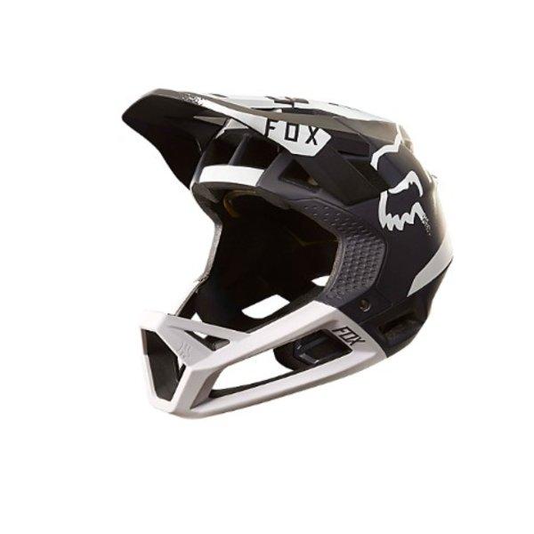 FOX CANADA Fox ProFrame Moth Helmet