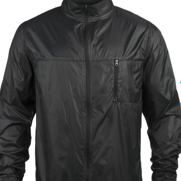 Dakine Dakine Breaker Jacket