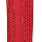 Dakine Dakine DK Impact Spine Protector