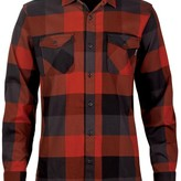 Dakine Dakine Underwood Flannel