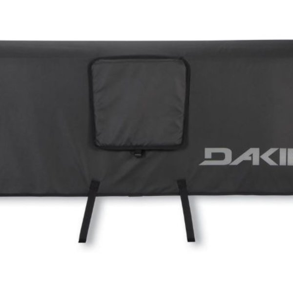 Dakine Dakine Pickup Pad DLX