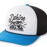 Dakine Dakine Beach Hut Trucker Hat