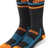 Dakine Dakine Step Up Socks