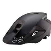 FOX CANADA Fox Ranger Helmet