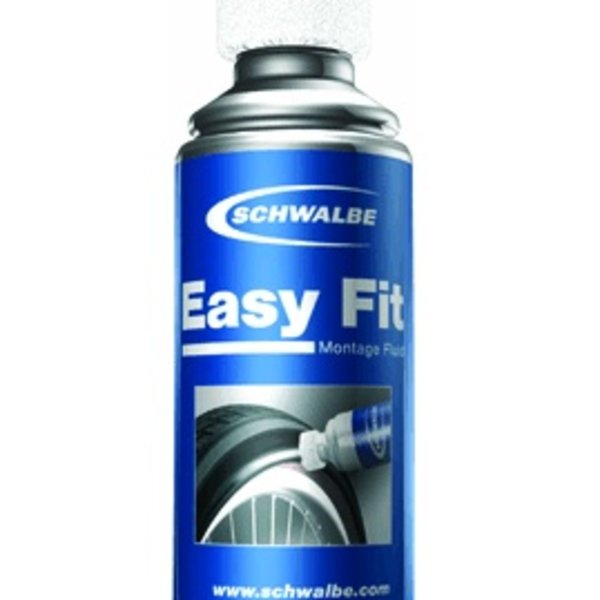 Schwalbe Easy Fit Assembly Fluid