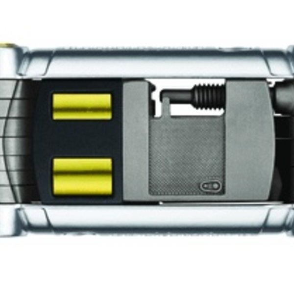 Norco Crank Brothers Pica+ 17 Premium Multi-Tool
