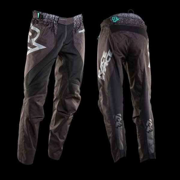 RACE FACE Race Face Ruxton Pants