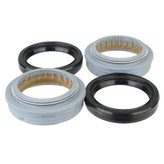 Lambert Rockshox Boxxer/lyric/domain 35mm Dust and Oil seal kit