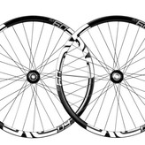 Enve Enve M Series 60 Ten Carbon Fiber Mountain Bike Wheelset