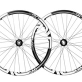 Enve Enve M Series 70 Ten Carbon Fiber Mountain Bike Wheelset